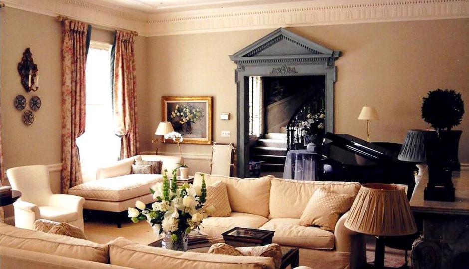 The Decorators039 Show House